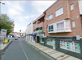 Local en venta en Azuqueca de Henares, Guadalajara, Plaza Ramón Y Cajal, 145.000 €, 158 m2
