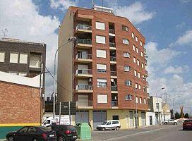 Piso en venta en La Vilavella, la Vilavella, Castellón, Avenida Isabel la Catolica, 32.500 €, 3 habitaciones, 1 baño, 97,35 m2
