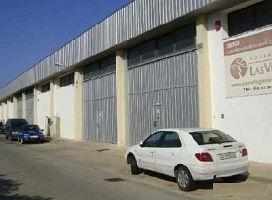 Industrial en venta en El Portal, Jerez de la Frontera, Cádiz, Calle Bobadilla, 227.000 €, 576,67 m2