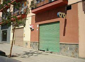 Local en venta en La Gangosa - Vistasol, Vícar, Almería, Carretera 340, 391.900 €, 102 m2