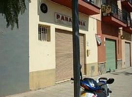 Local en venta en Local en Vícar, Almería, 391.900 €, 102 m2