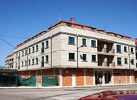 Local en venta en A Esfarrapada, Salceda de Caselas, Pontevedra, Calle Vigo, 31.928 €, 97 m2