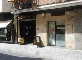 Local en venta en Ciudad Real, Ciudad Real, Calle Montesa, 206.000 €, 196 m2