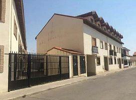 Parking en venta en Soto Y la Vega, Madrid, Madrid, Calle Soto, 8.000 €, 30 m2