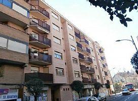 Trastero en venta en Bockum, Sabiñánigo, Huesca, Calle Serrablo, 84.540 €, 4 m2