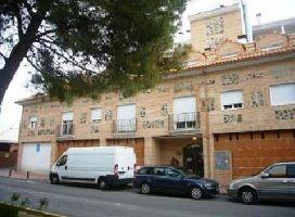 Piso en venta en Pradillos, Yeles, Toledo, Avenida Rufino Rubio, 74.500 €, 2 habitaciones, 1 baño, 93 m2