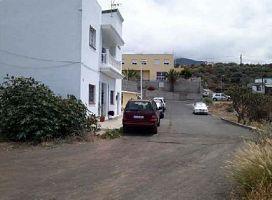 Suelo en venta en Montaña Tenisca, los Llanos de Aridane, Santa Cruz de Tenerife, Calle Echedey, 70.000 €, 811 m2