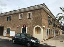 Casa en venta en Es Pont D`inca, Marratxí, Baleares, Calle Gregal, 268.100 €, 1 baño, 131 m2
