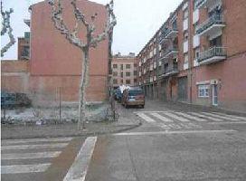 Suelo en venta en La Colònia, Calaf, Barcelona, Calle Mossen Pius Forn, 833.000 €, 1288 m2