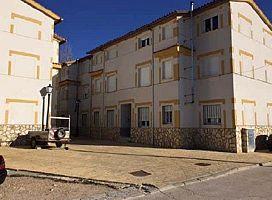 Piso en venta en Chillarón de Cuenca, Cuenca, Calle Fuente Vieja, 26.000 €, 1 habitación, 1 baño, 54 m2