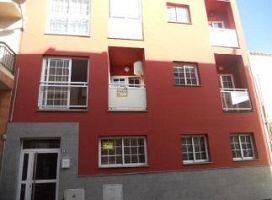 Piso en venta en San Matías, San Cristobal de la Laguna, Santa Cruz de Tenerife, Avenida San Matias, 53.540 €, 3 habitaciones, 2 baños, 63 m2