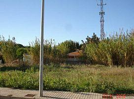 Suelo en venta en La Pedrera, Dénia, Alicante, Calle Riu Nacimiento, 113.000 €, 957 m2