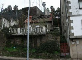 Suelo en venta en Poio, Pontevedra, Avenida Antelo Mariño, 130.000 €, 294 m2