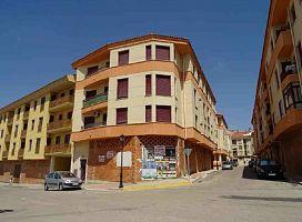 Piso en venta en Chinchilla de Monte Aragón, Chinchilla de Monte-aragón, Albacete, Avenida Levante, 77.500 €, 131 m2