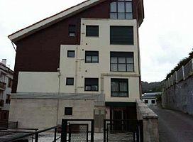 Piso en venta en Cangas de Onis, Cangas de Onís, Asturias, Calle Calzada de Ponga, 123.000 €, 126 m2