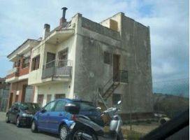 Suelo en venta en Blanes, Girona, Calle Valldolig, 96.000 €, 134 m2
