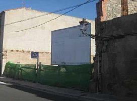 Suelo en venta en Els Cuarts, Oropesa del Mar/orpesa, Castellón, Calle Moncofar, 217.600 €, 146 m2