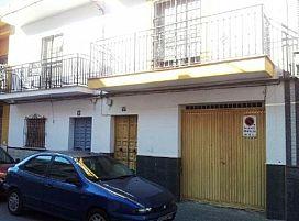 Casa en venta en Distrito Este-alcosa-torreblanca, Sevilla, Sevilla, Calle Torremanzana, 57.000 €, 3 habitaciones, 153 m2