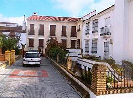Piso en venta en Puebla de Guzmán, Puebla de Guzmán, Huelva, Calle Sanlucar, 124.100 €, 142 m2