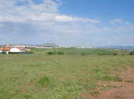 Suelo en venta en Soria, Soria, Paraje Cerro Castejon, 53.600 €, 5035 m2