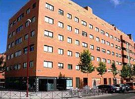 Local en venta en Villa de Prado, Valladolid, Valladolid, Calle Monasterio Maria Vid, 139.000 €, 126 m2