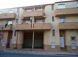 Casa en venta en Vistabella, Jacarilla, Alicante, Avenida Paz, 71.500 €, 3 habitaciones, 217 m2