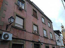 Piso en venta en Malagón, Ciudad Real, Calle Luis Tassier, 32.000 €, 2 habitaciones, 1 baño, 73 m2