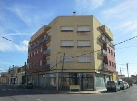 Local en venta en Deltebre, Tarragona, Avenida Robert Graupera, 62.500 €, 111 m2