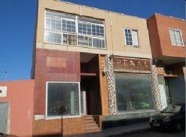 Local en venta en Diputación de San Antonio Abad, Cartagena, Murcia, Calle Lepanto Barrio de Peral, 42.100 €, 74,34 m2