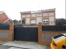 Casa en venta en La Arboleda, Pioz, Guadalajara, Calle los Abetos, 142.000 €, 3 habitaciones, 394 m2
