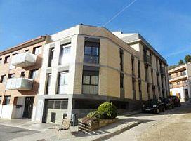 Piso en venta en Sant Genís, Jorba, Barcelona, Calle Roser, 100.000 €, 2 habitaciones, 1 baño, 70 m2
