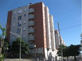 Local en venta en Abetxuko, Vitoria-gasteiz, Álava, Calle la Ribera, 31.000 €, 79 m2