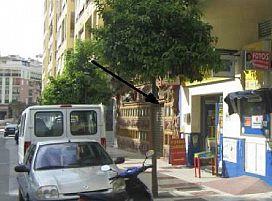Local en venta en Barriada Islas Canarias, Estepona, Málaga, Calle Terrazas, 338.000 €, 221 m2