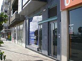 Oficina en venta en Las Alcaravaneras, la Palmas de Gran Canaria, Las Palmas, Calle Leon Y Castillo, 386.000 €, 248 m2