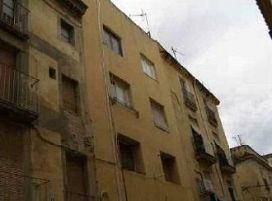 Piso en venta en Bítem, Tortosa, Tarragona, Calle Ros de Medrano, 20.000 €, 51 m2