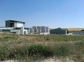 Suelo en venta en Suelo en Montalbo, Cuenca, 248.400 €, 45582 m2