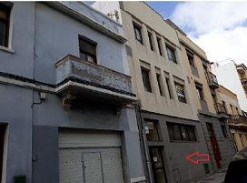 Oficina en venta en Las Palmas de Gran Canaria, Las Palmas, Calle Alonso Quintero, 113.400 €, 75 m2
