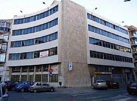 Local en venta en Reus, Tarragona, Plaza Abat Oliba, 97.000 €, 332,62 m2