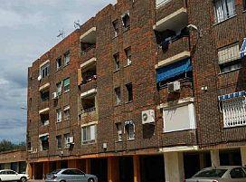 Piso en venta en Sagunto/sagunt, Valencia, Calle Azorin, 37.000 €, 120 m2