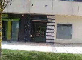 Local en venta en Burgos, Burgos, Calle Batalla de la Navas de Tolosa, 125.000 €, 161 m2