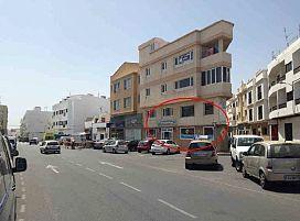 Local en venta en Arrecife, Las Palmas, Calle Blas Cabrera Topham, 158.000 €, 50 m2