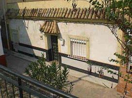 Casa en venta en Villanueva del Río Y Minas, Sevilla, Barrio Blas Infante, 60.900 €, 3 habitaciones, 1 baño, 177 m2