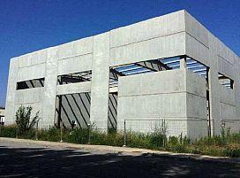 Industrial en venta en Gualba, Barcelona, Calle Cami de la Mota, 816.500 €, 637 m2