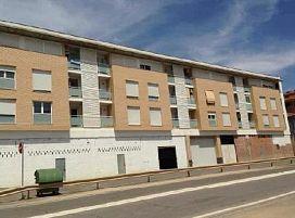 Local en venta en Alcarràs, Lleida, Avenida Catalunya, 256.500 €, 228 m2