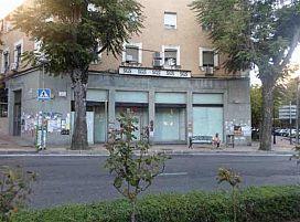 Local en venta en Cáceres, Cáceres, Plaza Conquistadores, 689.200 €, 265 m2