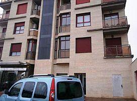 Parking en venta en Ciudad Real, Ciudad Real, Carretera de Carrion, 40.314 €, 30 m2