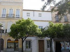 Oficina en venta en Oficina en Jerez de la Frontera, Cádiz, 99.000 €, 154 m2