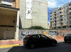 Suelo en venta en La Vall D`uixó, Castellón, Calle Ernesto Perez Almela, 62.000 €, 117 m2