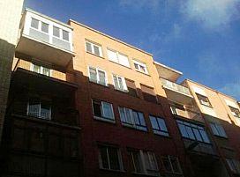 Piso en venta en Palencia, Palencia, Calle Estrada, 55.500 €, 4 habitaciones, 1 baño, 112 m2
