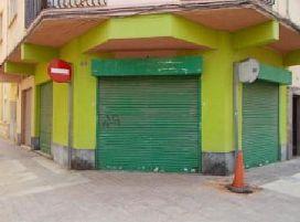 Local en venta en Castellón de la Plana/castelló de la Plana, Castellón, Calle Félix Breva, 40.200 €, 46,08 m2